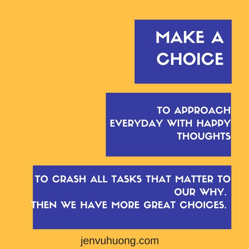 make a choice.jpg