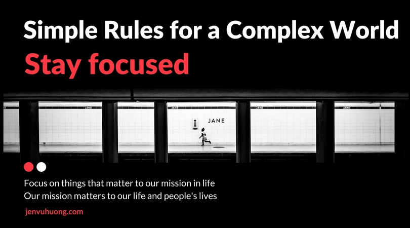 Simple Rules for a Complex World.jpg