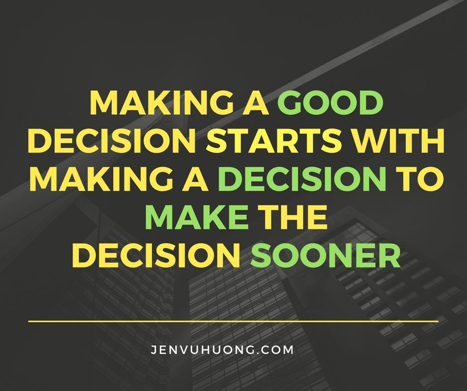 sooner decision.jpg