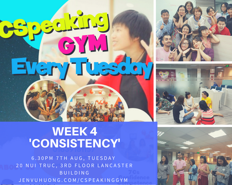 6.30PM 7TH AUG, TUESDAY 20 NUI TRUC, 3RD FLOOR LANCASTER BUILDINGJENVUHUONG.COM%2FCSPEAKINGGYM (1).jpg