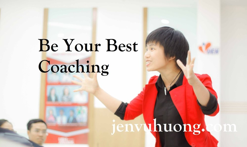Be your BEST coaching in demand  Advanced training to eliminate what you have held on to achieve your full potential