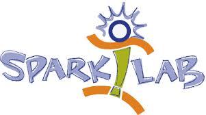sparklab image.jpg