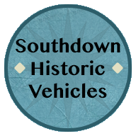 Southdown Historic Vehicles