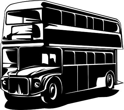 vintage-bus-trans.png