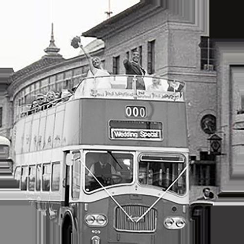 bus-400.jpg