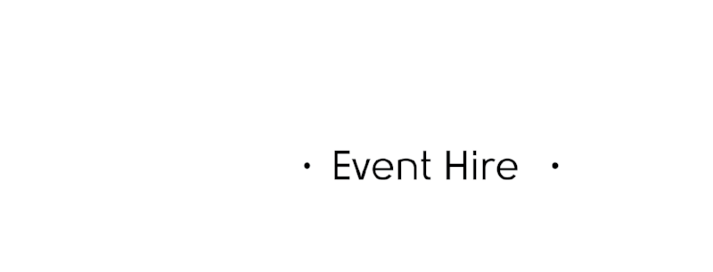 onebigday-logo-white.png