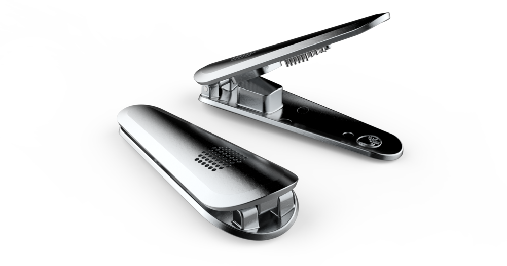 Garlic Press (2) 2017 12 03.467.png