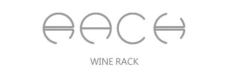 WINE-RACK-n.jpg