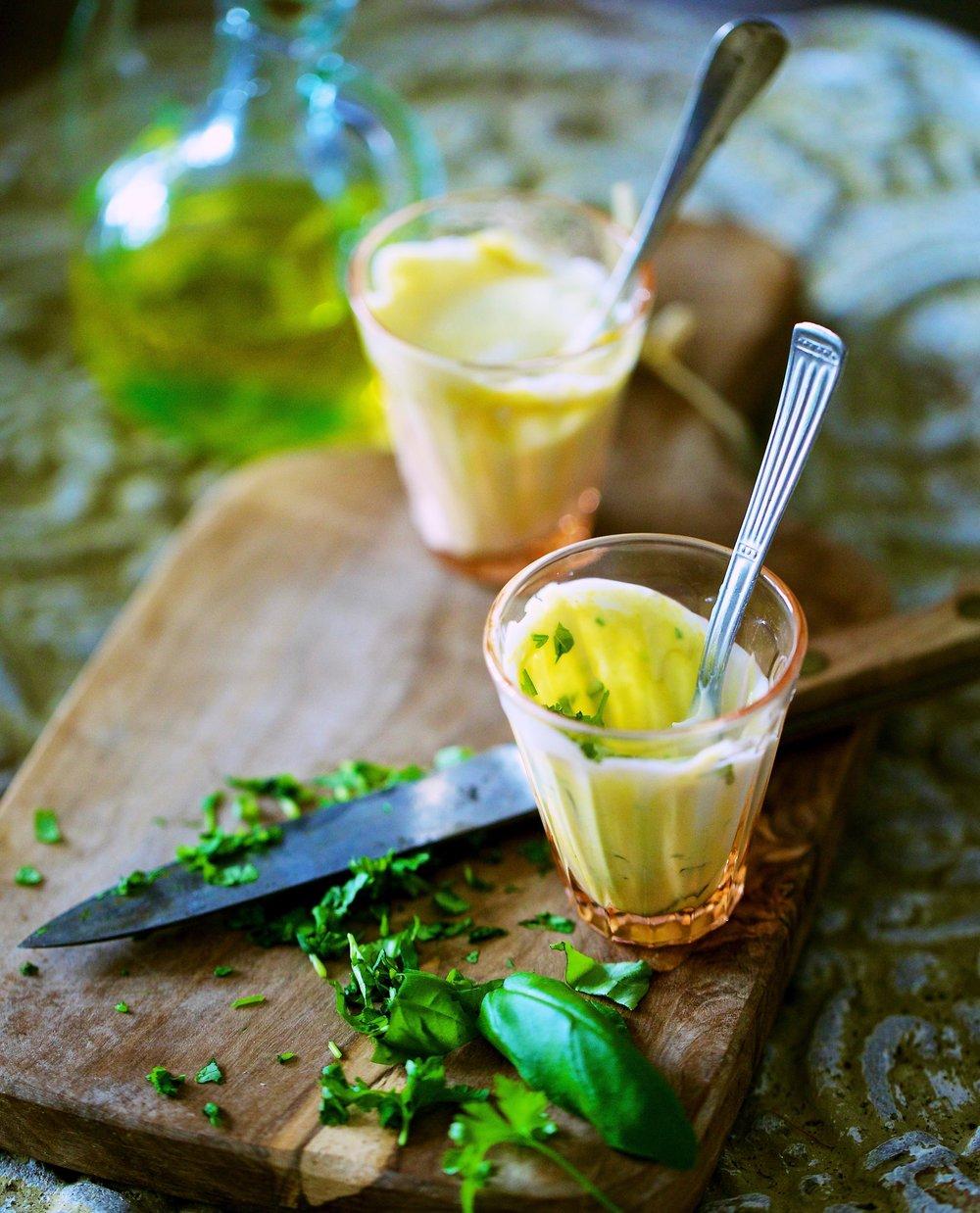 Vegane Mayonese.jpg