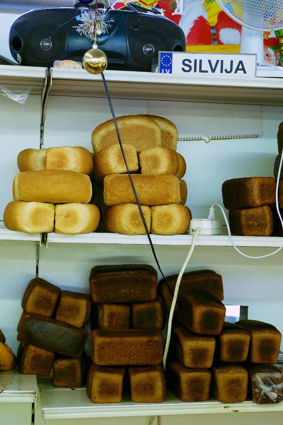 Brot-Riga-Markt.jpg