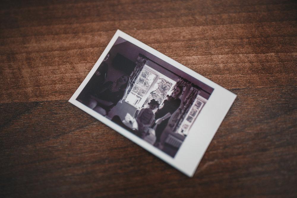 Jo&Joe-95.jpg