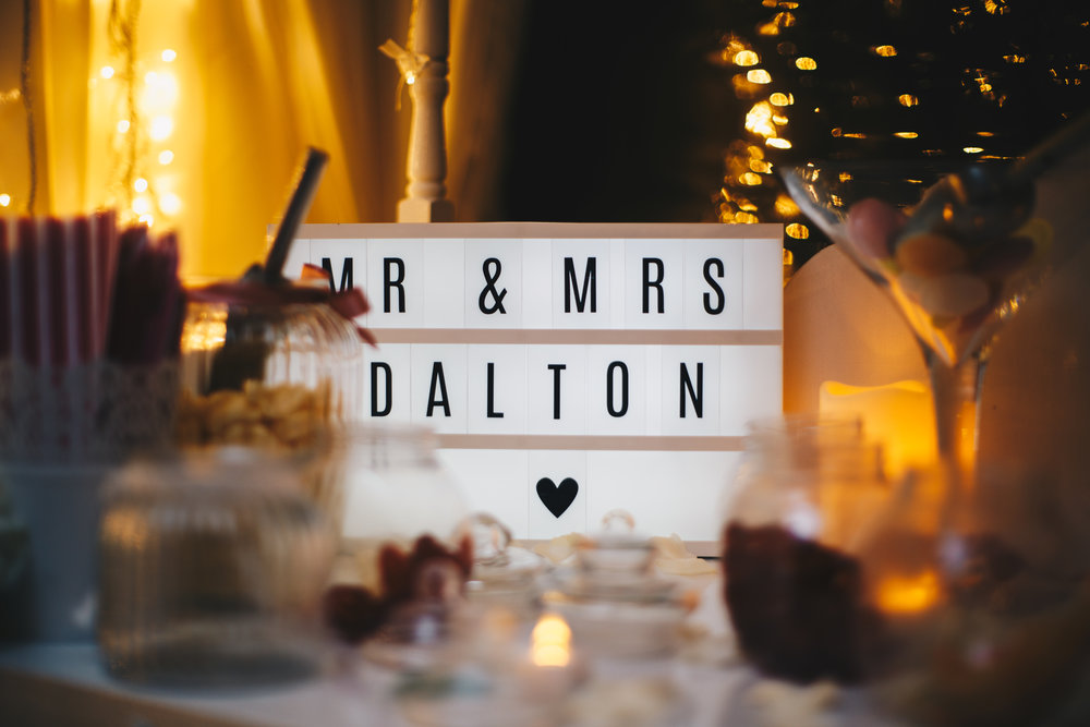DaltonWedding-666.jpg