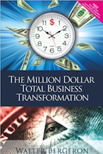 Automated marketing transforms business in 90 days