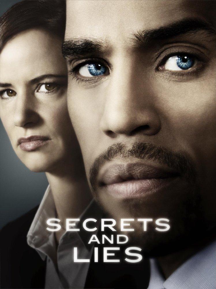 secret n lies.jpg