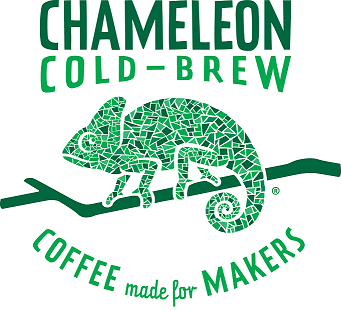 Chameleon_Cold-Brew_logo.png