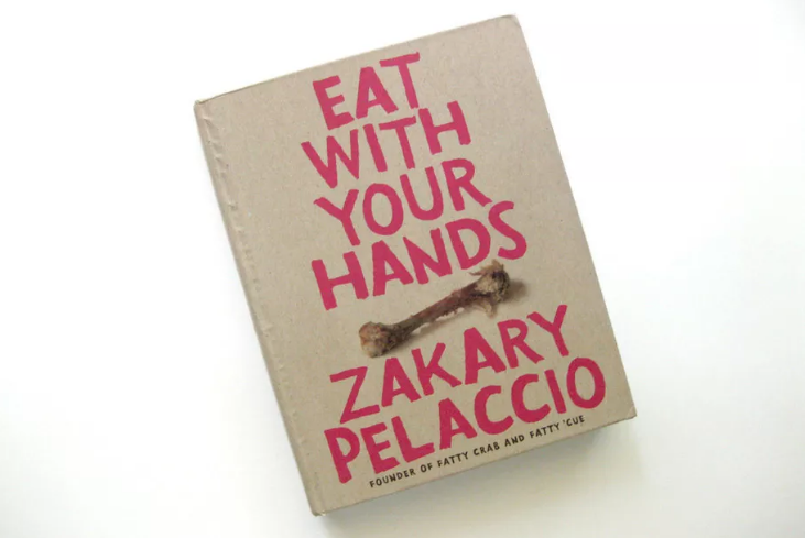 eat with your hands-cover.png
