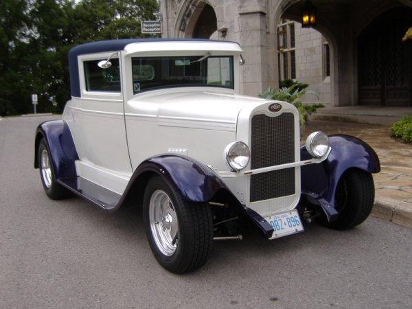 1928 Chev 043.jpg