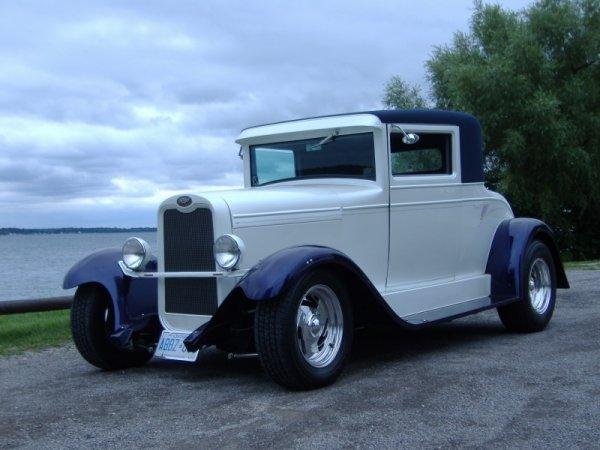 1928 Chev 052.jpg