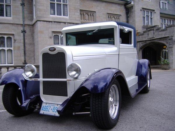 1928 Chev 034.jpg