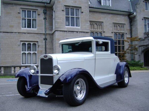 1928 Chev 032.jpg