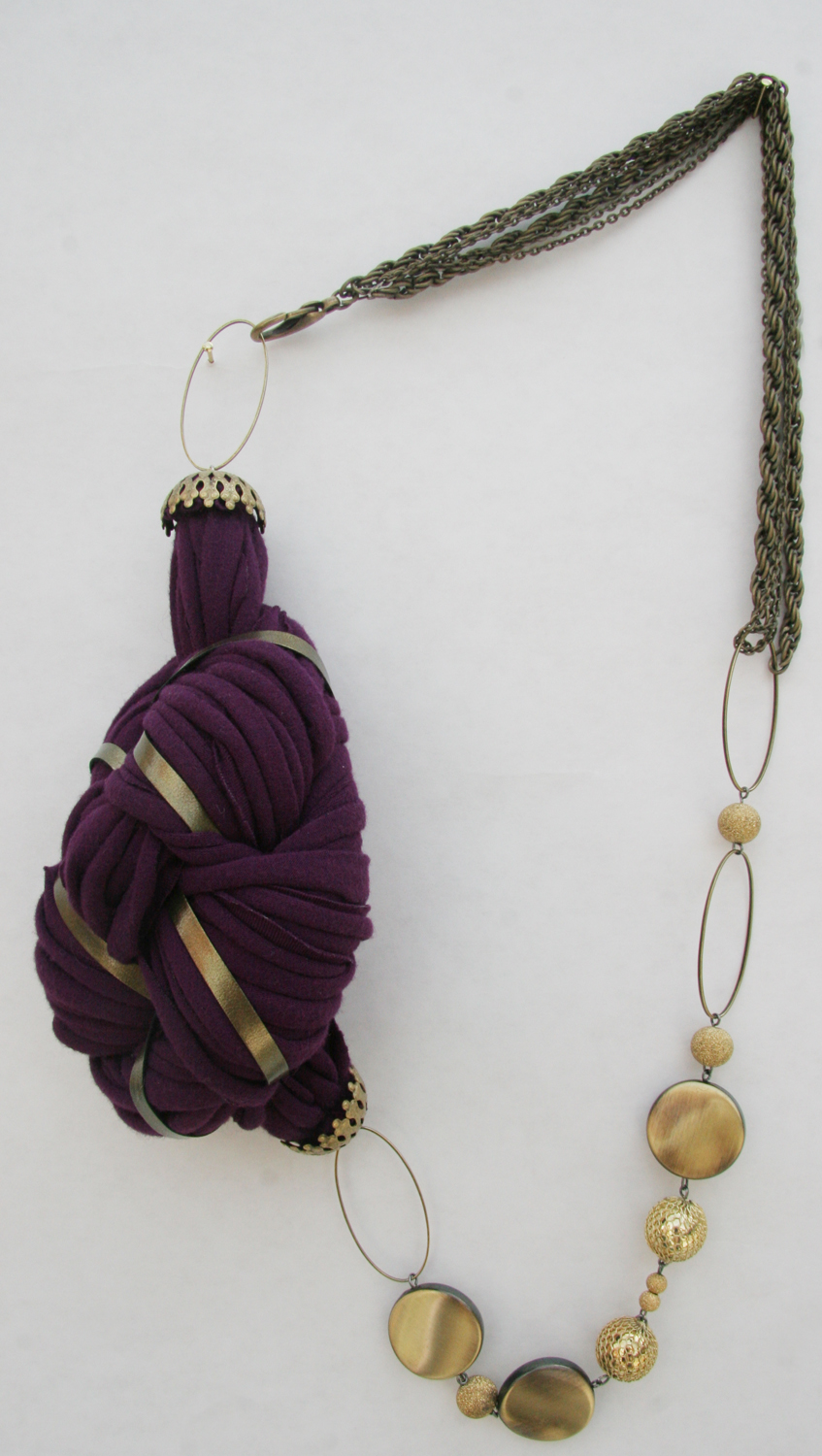 8) IMG_9602 - KNOTTED NECKLACE FULL.jpg