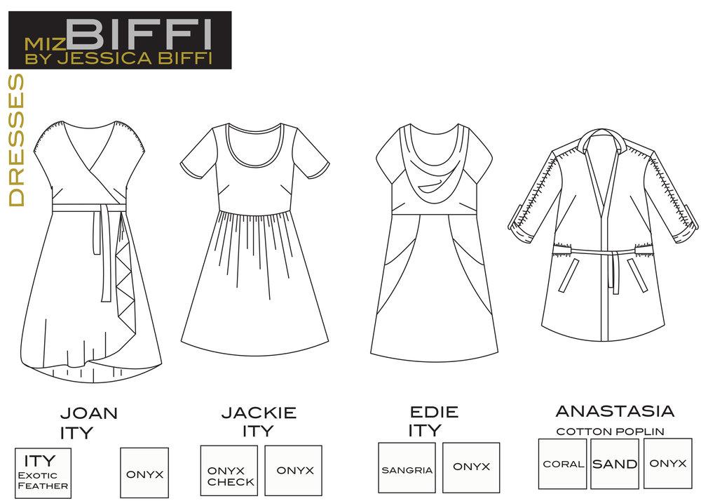 FINAL_TSC-DRESSES_Layout.jpg