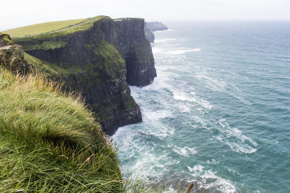 Cliffs_013.jpg