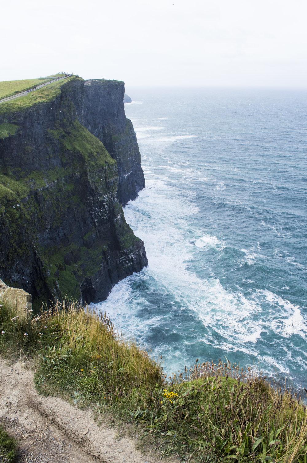 Cliffs_022.jpg