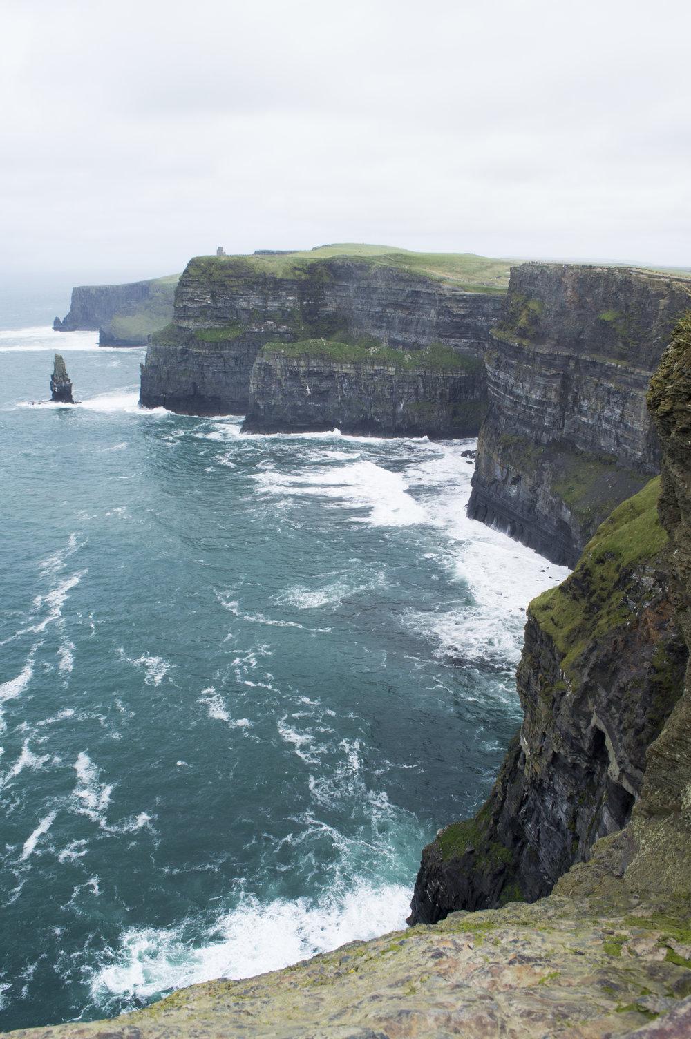 Cliffs_041.jpg