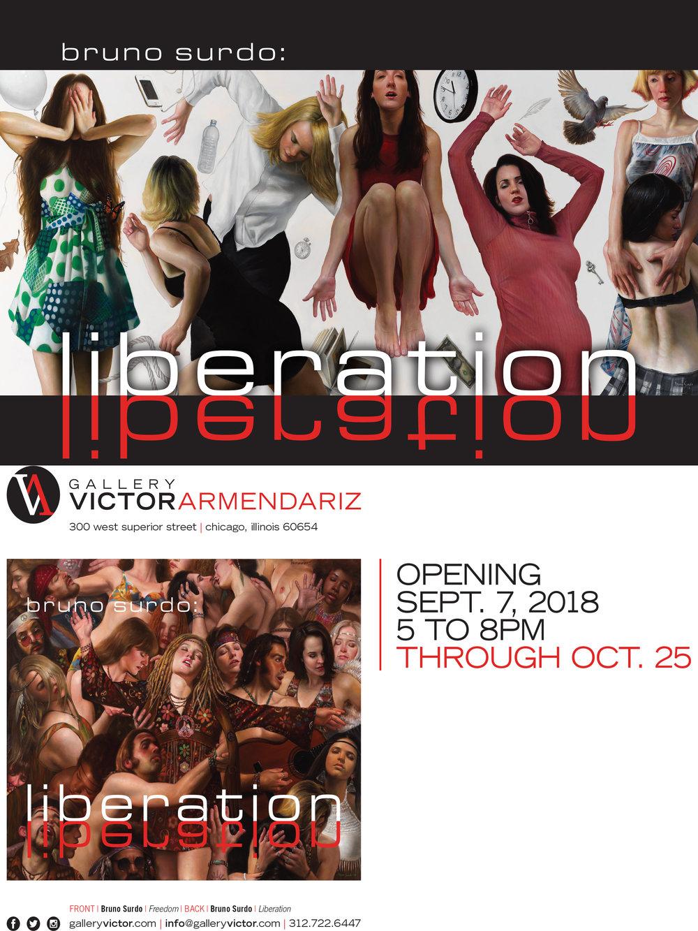 LiberationFULL.jpg
