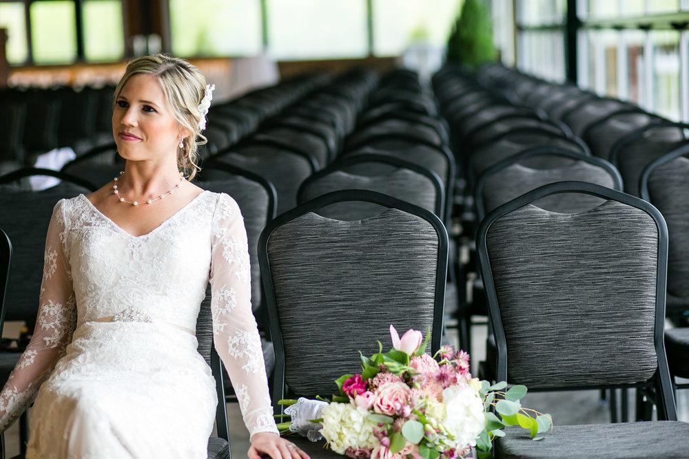 wedding-394.jpg