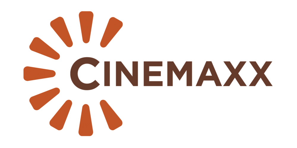 cinemaxx.png