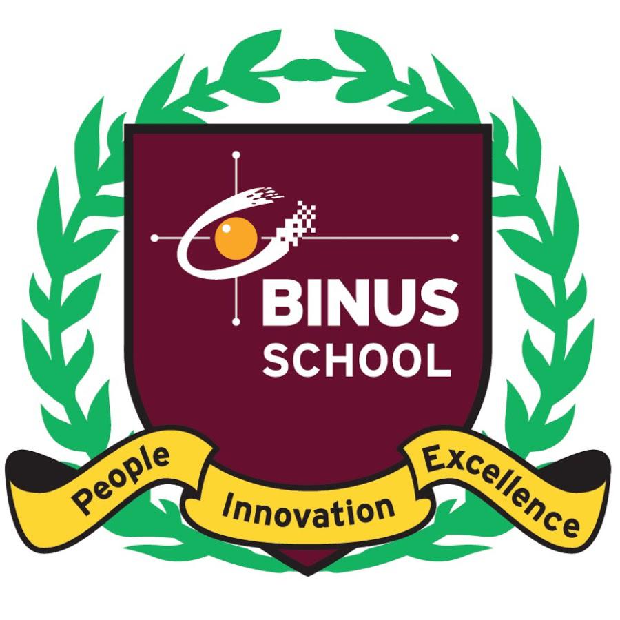 Binus School Simprug