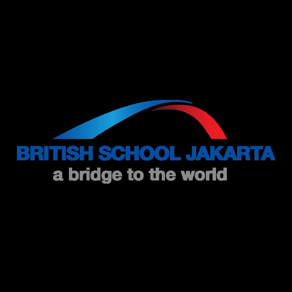 BSJ editied logo.png