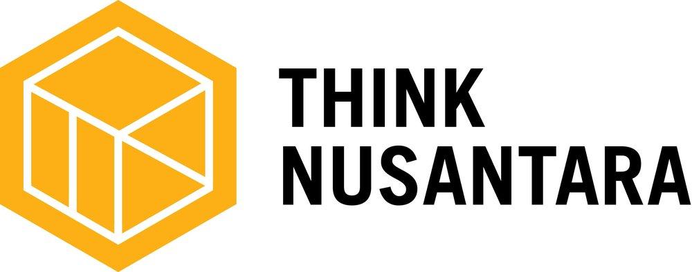 think_nusantara