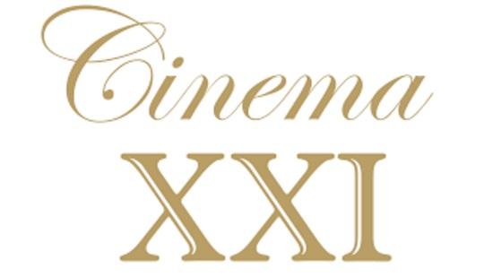 Cinema XXI.jpg
