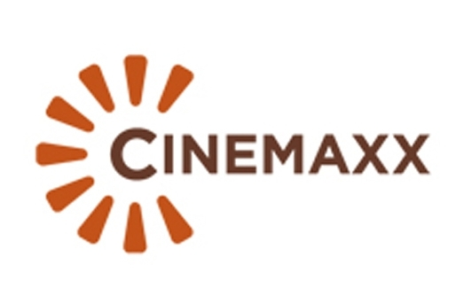 Cinemaxx.jpg