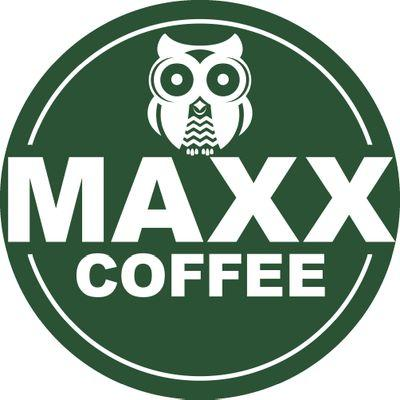 Maxx Coffee.jpg