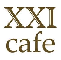 XXI Cafe.jpg