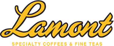 Lamont Coffee & Fine Teas