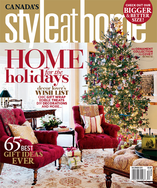 Dec-2011-SAH_Cover.jpg