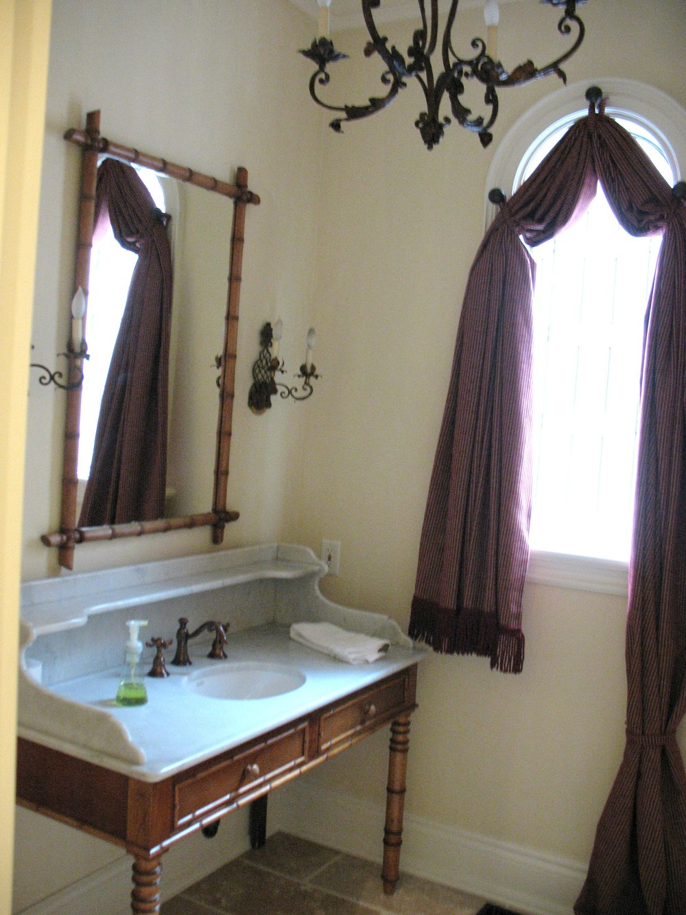 before- powder room.JPG
