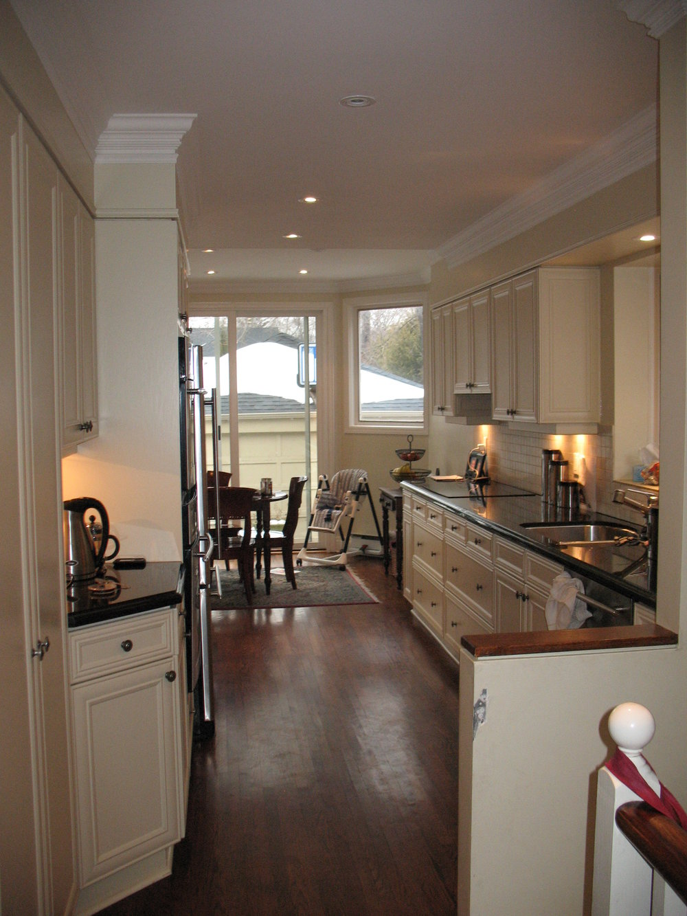 Before-Galley Kitchen.JPG