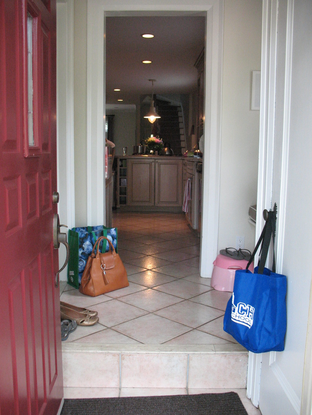 Before-Entryway.JPG