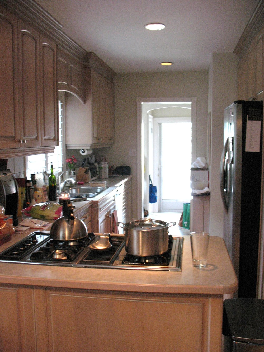 Fallingbrook kitchen- before 1.JPG