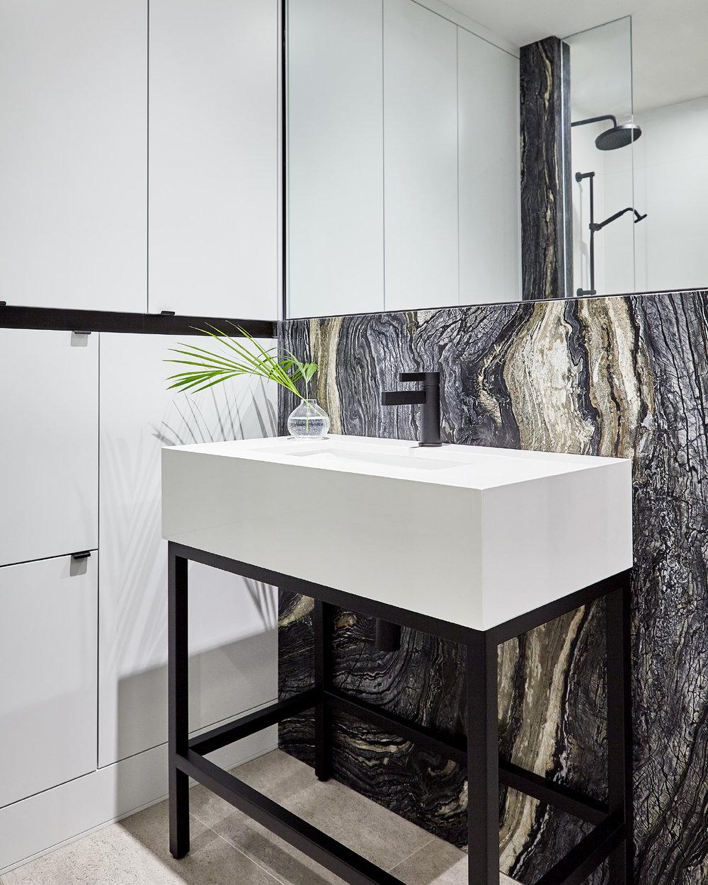 Bathroom_v1_preview[1].jpeg