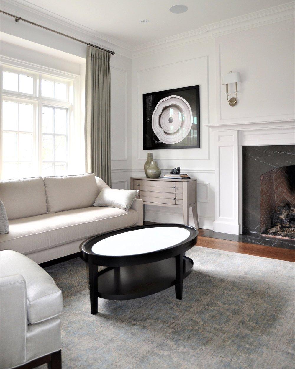 Henry-living room.jpg