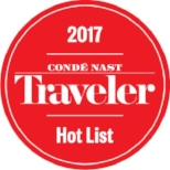 conde-nast-hot-list-2017.jpg