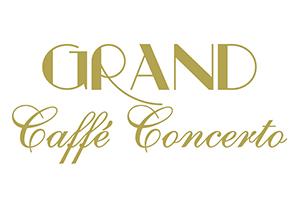 Caffe-Concerto-Logo.jpg