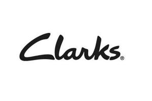 Clarks-Logo.jpg
